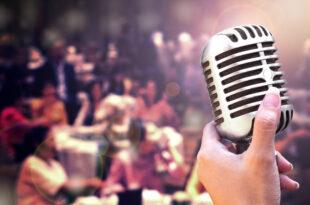 Formatie Nunta Live